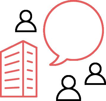 Как вывести бренд влидеры узнаваемости: стратегия итактика работы ссообщением