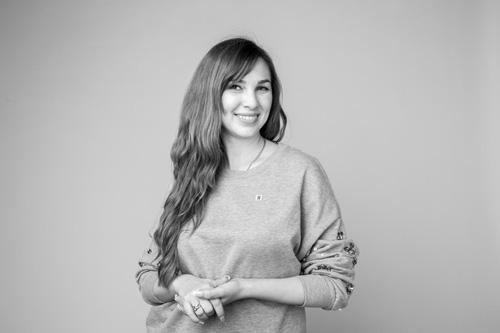 Надежда Иванцова