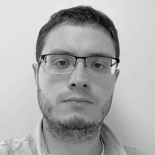 Ivan Semanukha