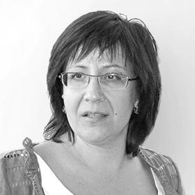 Elena Shanyavskaya