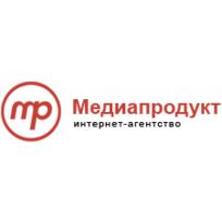 Медиапродукт, Интернет-агентство