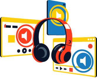Скачать яндексу радио онлайн слушать украина и россия