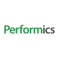 Performics Russia