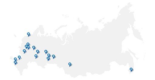 Яндекс.Телефония теперь и в вашем регионе