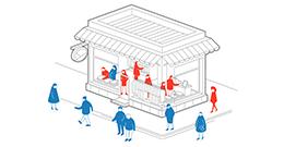 PVL: новая метрика эффективности для ритейла ибрендов