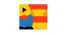 Вклад видеорекламы впродажи вомниканальном ритейле