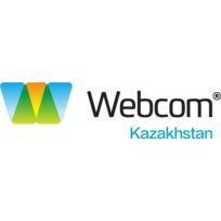 Webcom Kazakhstan