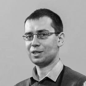 Alexander Drozhnikov