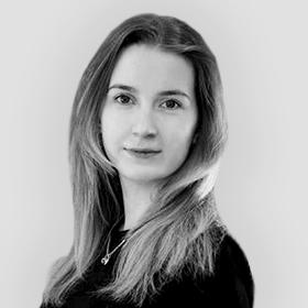 Ольга Сурина