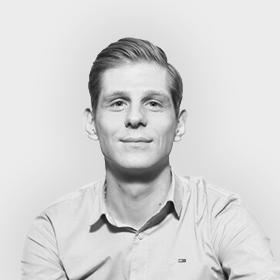 Алексей Ворожейкин