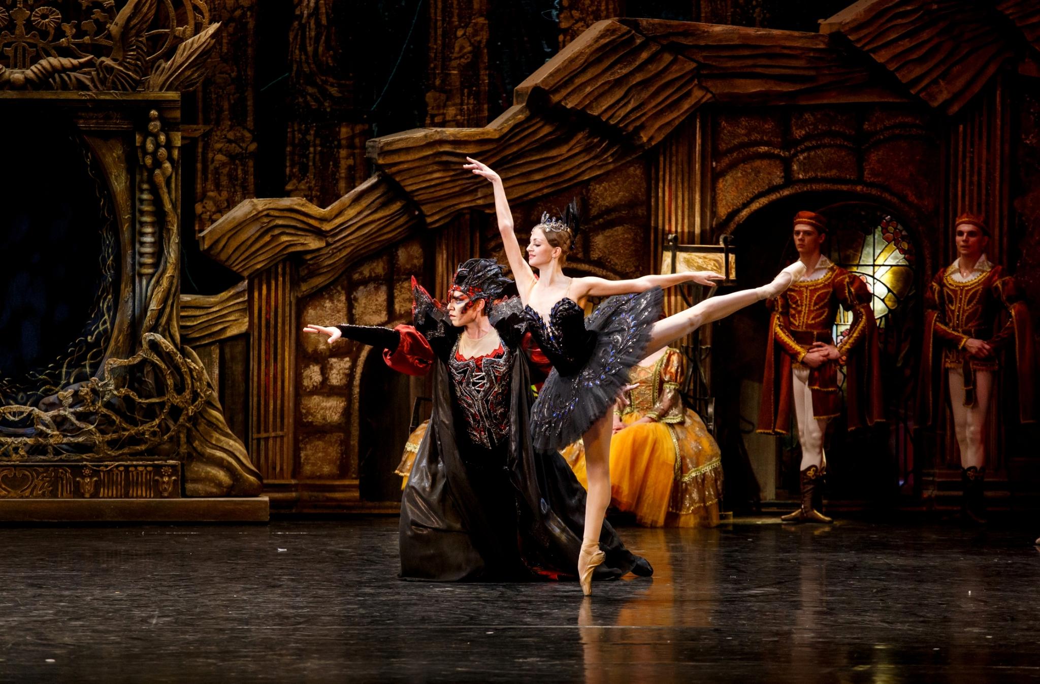 Афиша театра оперы и балета казань на март юсуповский дворец купить билеты в театр