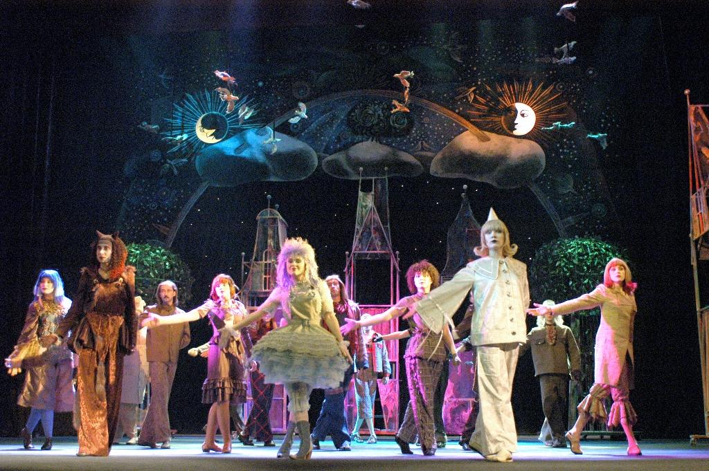 Качалова казань афиша детские спектакли цена билетов в кино сбс краснодар расписание сеансов и цены