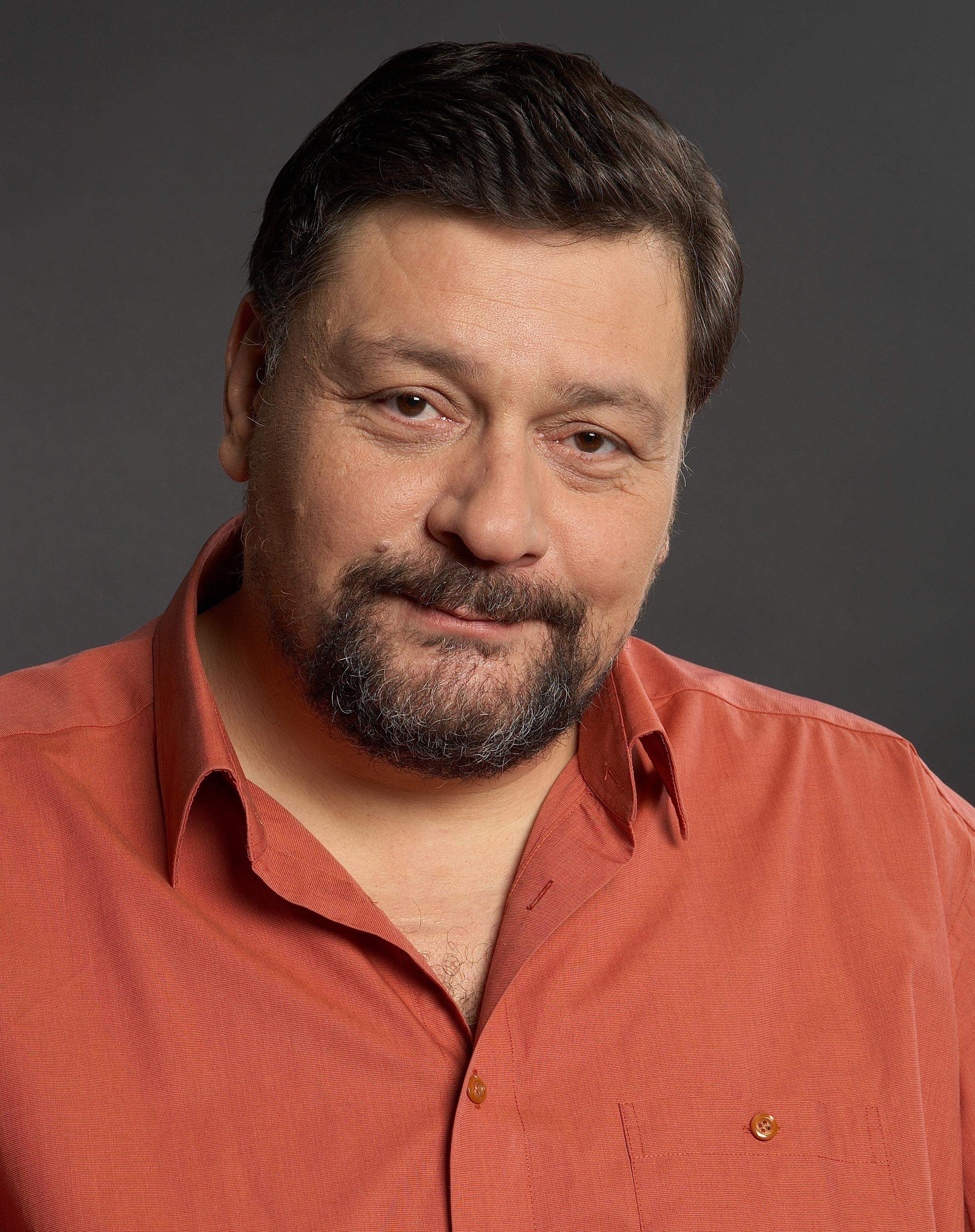 Дмитрий Назаров биография актера фото личная жизнь