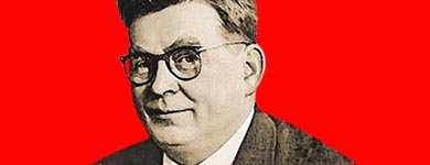 В.П. Соловьев-Седой
