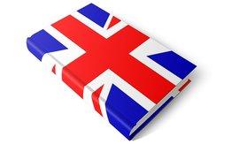 Английский язык — ключи к запоминанию
