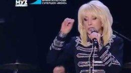 Афиша аллегрова концерт москва афиша кино 7 марта