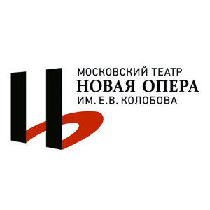 Афиша театров по датам москве театр на булаке билеты