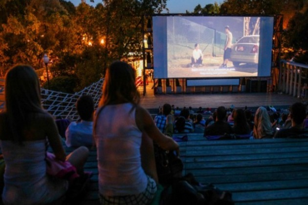 Смотреть онлайн фильмы  смотреть онлайн кино HD