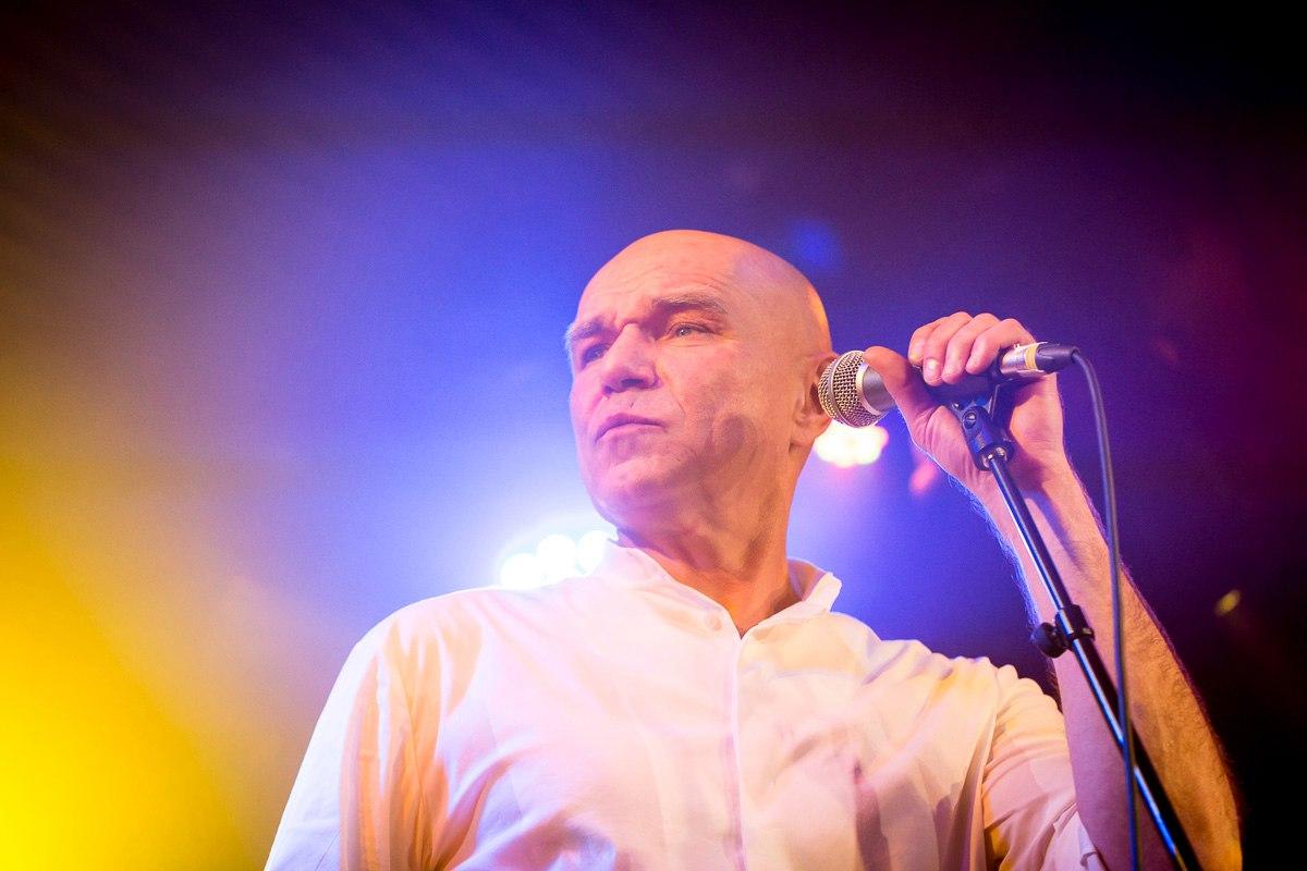 Анонсы концертов в москве декабрь 2019 рекомендации