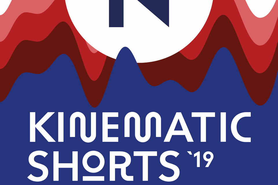 Kinematic Shorts 2019