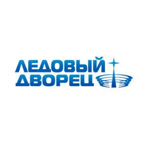 Афиша концертов на январь питер кино фабрика рославль афиша