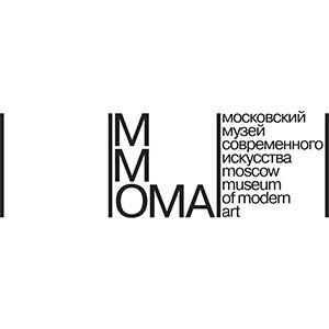 ММСИ на Гоголевском