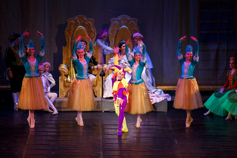 Афиша волгоград театр оперы и балета афиши к концерту фото