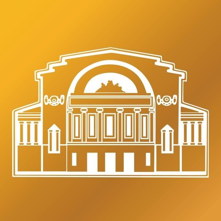 Волковский театр афиша цены на билеты концерты краснодара афиша