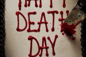 Счастливый день смерти