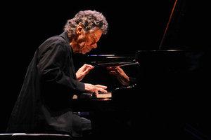 Чик Кориа (фортепиано, США)