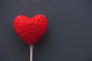 Искусство любить и быть любимым