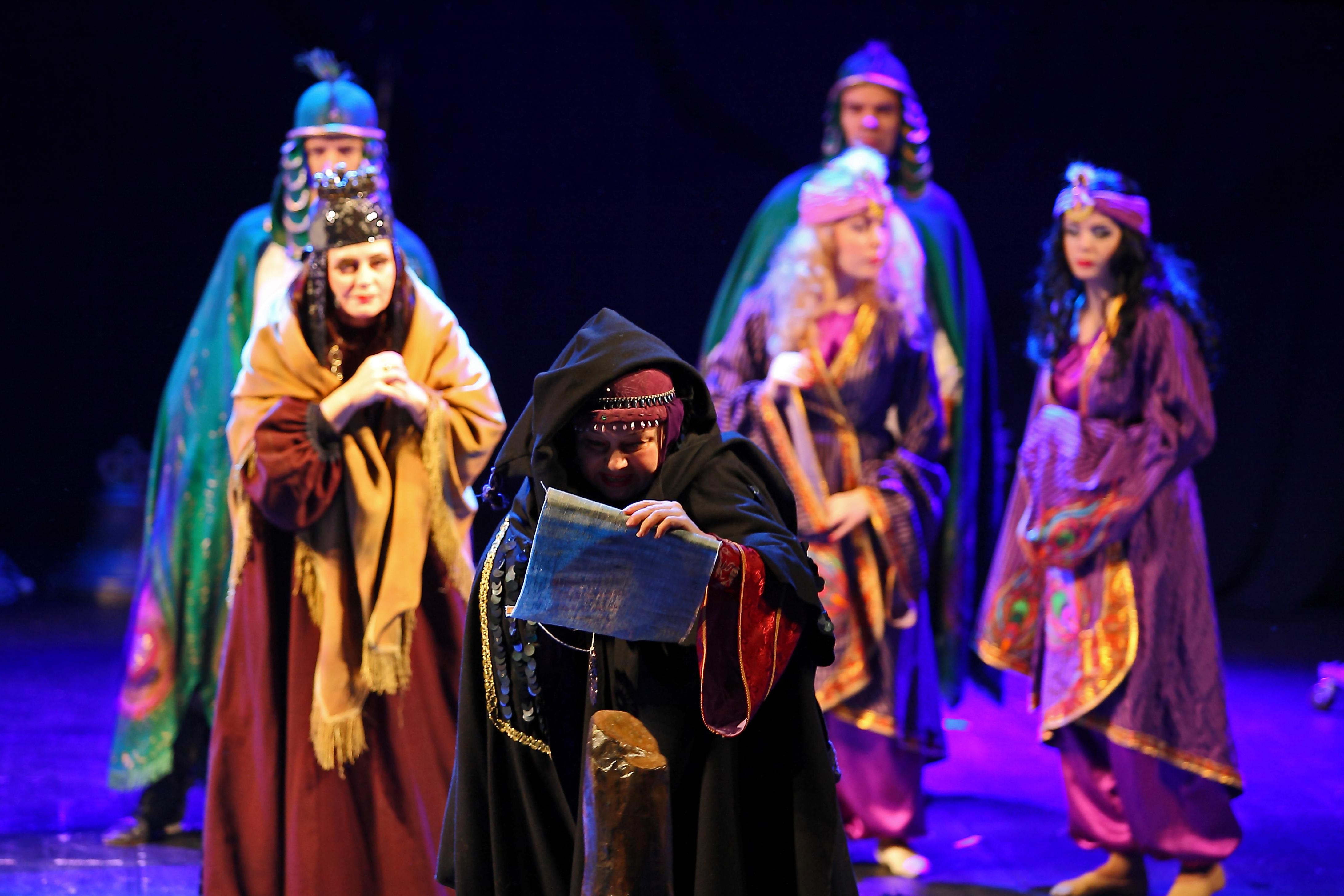 бывают виды картинки на оперу о царе салтане почему