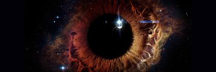 Фестиваль кино о науке и технологиях «360°»
