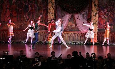 сокольский театр липецк билеты