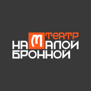 Афиша театров в москве на август 2017 бмв фестиваль 2017 купить билеты