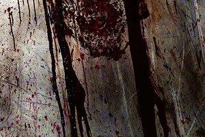 День мертвецов: Кровная линия