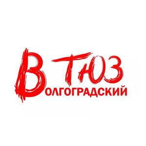 90bdc8162e25d064da2092e04637a2fdfcb4c07d