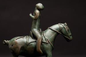 Как жили люди в древности