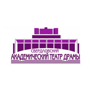 альметьевск афиша концертов нефтьче