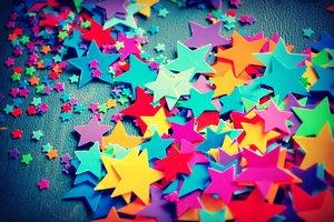 Мы — супер Star