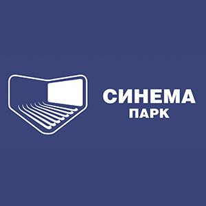 Синема Парк Зеленопарк (Зеленоград)