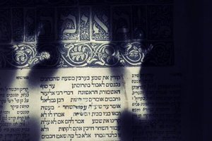 Мудрецы и бесы. Магия и общество в Талмуде