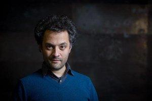 Илья Колмановский. Самые удивительные научные открытия 2017 года