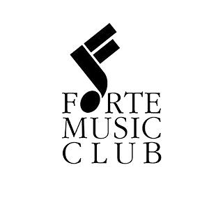 Forte Music Club