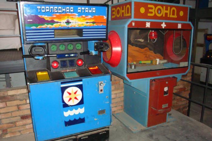 Игровые автоматы аренда казань антарес ооо игровые автоматы