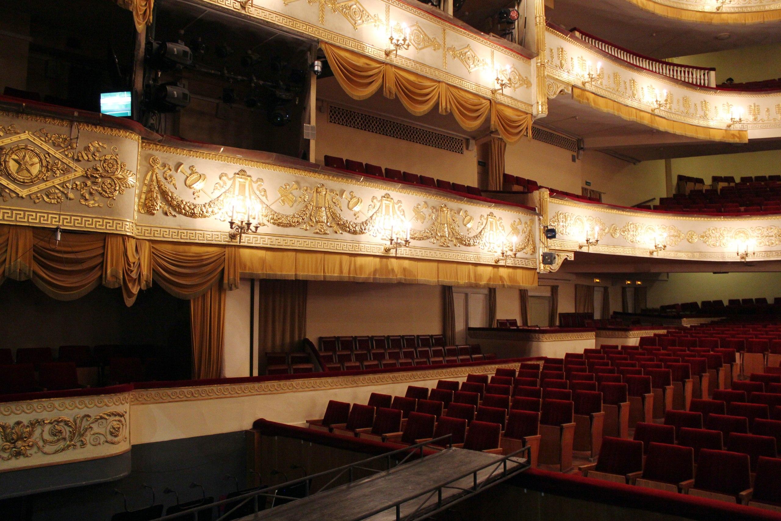 Афиша театра оперетты на декабрь в москве театр оперы уфа афиша ноябрь