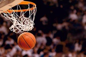 Баскетбол. «Уникс» — «ВЭФ» (Рига)