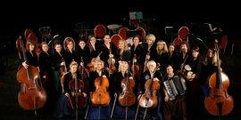 Вивальди-оркестр