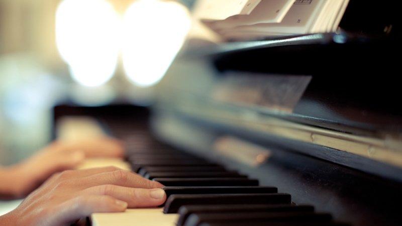 Музыканты и их таланты