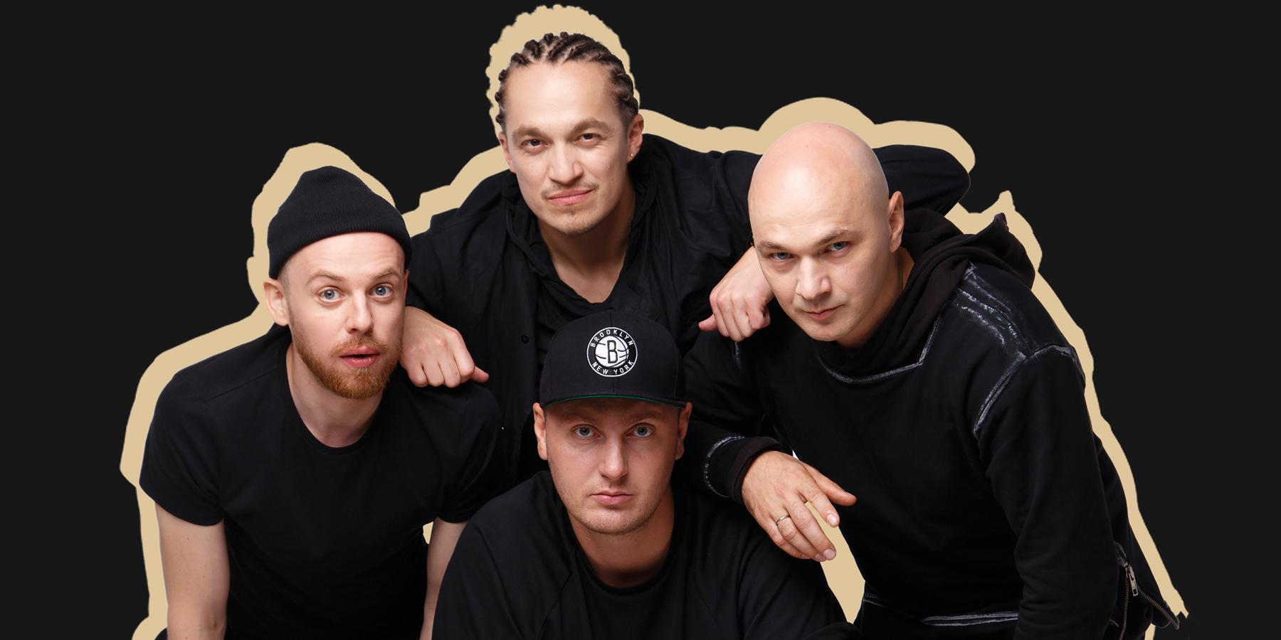 Анонсы концертов в москве декабрь 2019 изоражения